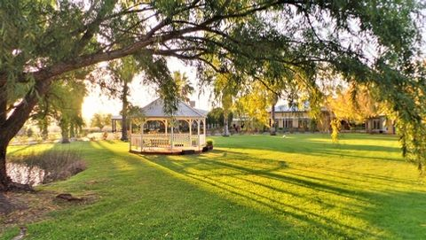 AccorHotels makes a move in Mudgee